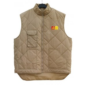 GILET Taille XL