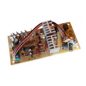 CARTE ELECTRONIQUE P OUR SCIE150