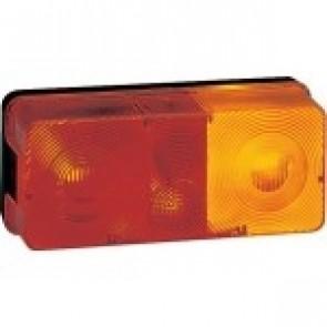 FEU ARRIERE STOP/CLIG DROIT HELLA (BOX)