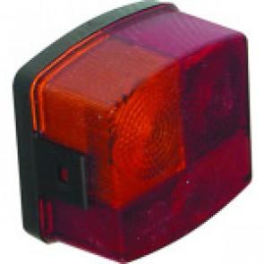 FEU AR.DROIT STOP/CLIGN.95X90