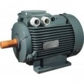MOTEUR ELEC.TRI.230/400 1500T IE1 4CV/ 3KW