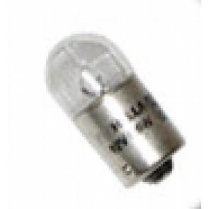 BOX 2 LAMPES GRAISSEURS 24V 10W