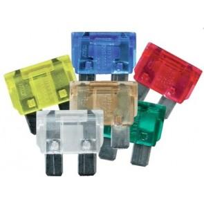FUSIBLE OS00408 3 A 30A HF600408 X10