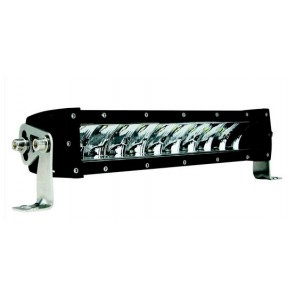BARRE D'ECLAIRAGE 10 LEDS 50W HOMOLOGUEE