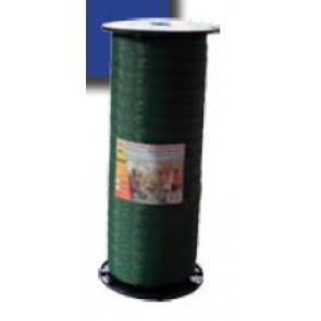 SUPER RUBAN INOX  40  MM VERT