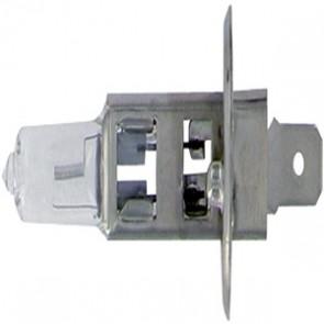 LAMPE H1 24V