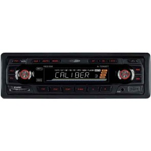 AUTORADIO NUMERIQUE RMD069 MP3/USB/SD/WM