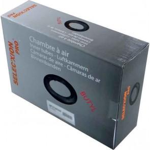 CH.AIR 650-10 JS2