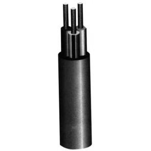 HO5VVF 3X2,5mm² GRIS 10M