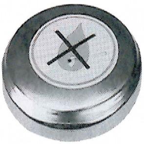 BOUCHON ESS.METAL.17620-ZH7-013 GX110/24