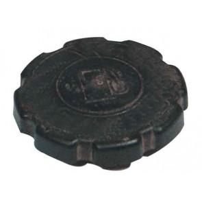 BOUCHON ESS.PLAST.17620-ZH7-023 GX110/24