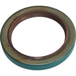 Joint d'huile John Deere 1020-3120 1030-