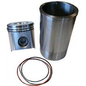 Kit de cylindre John Deere 4239T 4039T 6