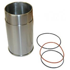 Kit de cylindre John Deere 4045D 6068D 3