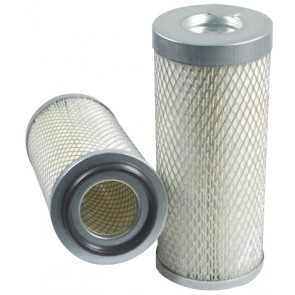 Filtre à air primaire pour télescopique MERLO P 23.6 moteur DEUTZ F 4 L 1011 F