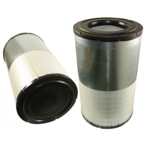 Filtre à air primaire pour chargeur DOOSAN DAEWOO DL 400 moteur DAEWOO 2006->