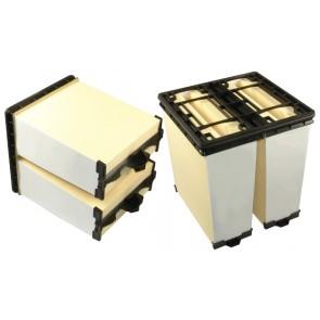 Filtre à air primaire pour chargeur DOOSAN DAEWOO DL 300-3 moteur SCANIA 2012->