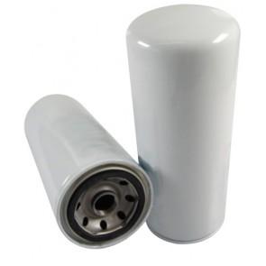 Filtre hydraulique pour tondeuse BOLENS 1660 moteur
