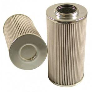 Filtre hydraulique de pilotage pour chargeur DOOSAN DAEWOO DL 160 moteur CUMMINS 2012->