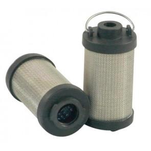 Filtre hydraulique pour enjambeur LAUPRETRE K 1 moteur DEUTZ