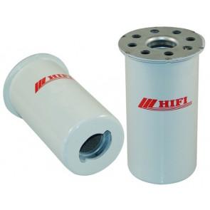 Filtre hydraulique pour télescopique SAMBRON T 4075 moteur PERKINS