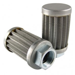 Filtre hydraulique pour télescopique MERLO ROTO 30.16 K moteur DEUTZ BF 4 M 2012