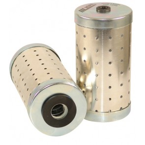 Filtre à gasoil ensileuse NEW HOLLAND FX 38 moteur IVECO 01.95-> 083001->217999 386 CH F 3 A