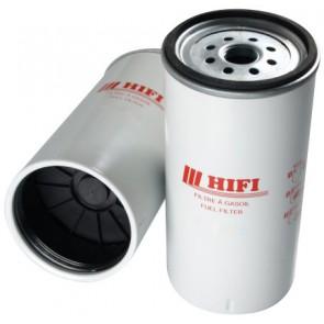 Filtre à gasoil pour pulvérisateur EVRARD-HARDI 3000 ALPHA VARITRACK EASY DRIVE moteur DEUTZ 2010-> UTK40 TCD