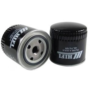 Filtre hydraulique pour tondeuse ARIENS HT 16 moteur KOHLER
