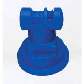 Buse Turbo Teejet VP 110° Bleu