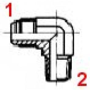 COUDE M/M GAZ CON.7/8J-3/4G