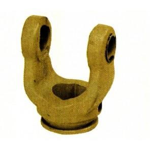 MACHOIRE 27X74.5 TUBE CITRON