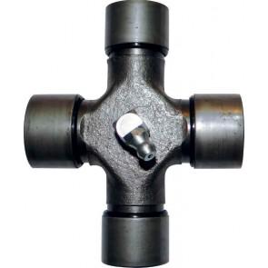 CROISILLON GA 36X89-32X106 STANDARD OR.W
