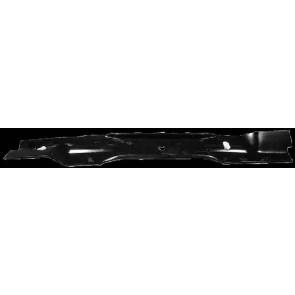 LAME ARIENS 525mm/11370