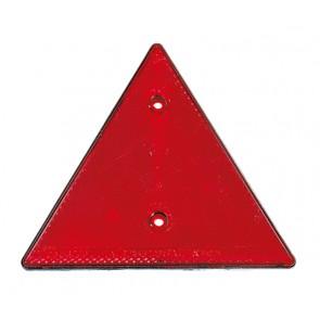Triangle réfléchissant