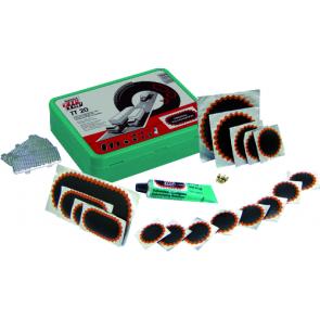 ASS.REPAR.TT20 CAMION 5060911 (BOX)