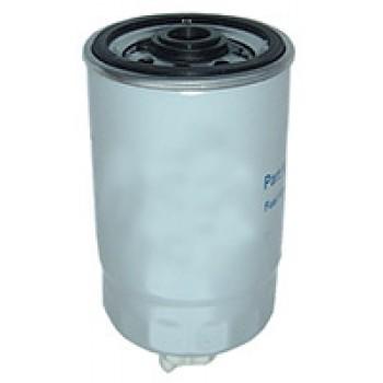 Filtre à essence CASE IH ,Ford, Massey Ferguson, Fiat, Fendt, JCB, Same