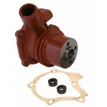 Pompe à eau avec poulie David Brown 885