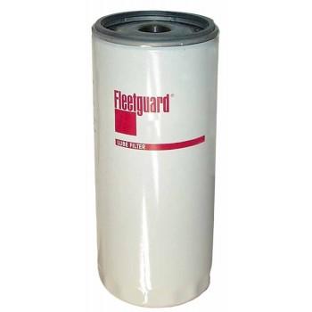 Filtre à huile du moteur Deutz-Fahr DX7, DX6, DX, Dxab