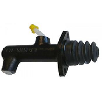 Cylindre récepteur d'embrayage Fendt Farmer 300 et GT porte-outils
