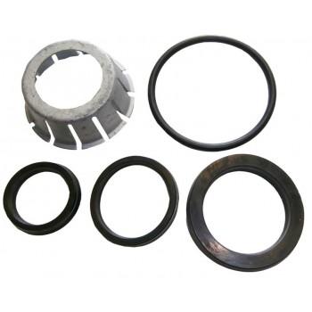 Kit de réparation du cylindre récepteur de frein Fendt Farmer 300, Favorit 500, GT300 et Xylon
